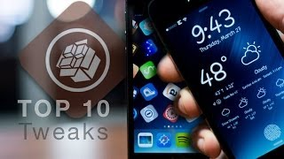 how to disable my iphone idevicemovies 8507
