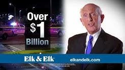 Ohio's Car Accident Attorneys - Elk & Elk