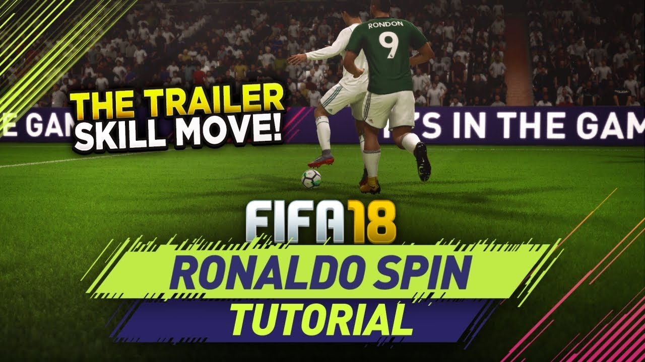 Unlock All FIFA 18 Codes & Cheats List (PS4, Xbox One, PC