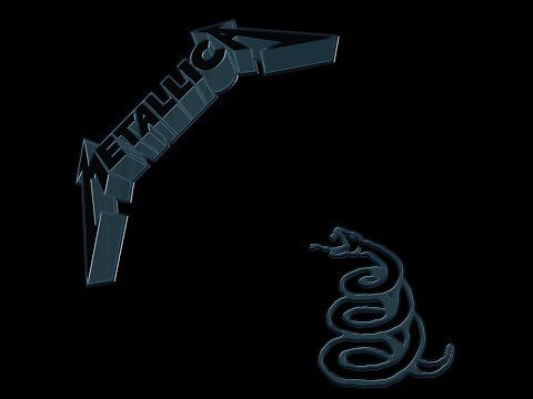 Metallica Johnson City TN Freedom Hall February 4 1993 Taping Section Full Show