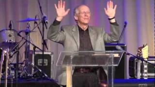 John Piper -- One Life  Enjoy It