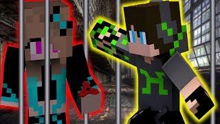 Minecraft Hayran Haritası | Büyük Kurtarma Görevi !!!