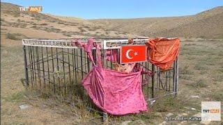 Azerbaycan'daki Kadim Türk Şehirlerinden Gence'yi Gezdik - Adım Adım Kaf
