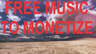 Mellow Hipster ($$ FREE MUSIC TO MONETIZE $$)
