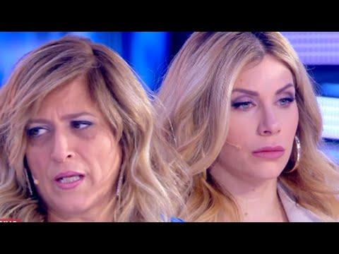 Paola Caruso e