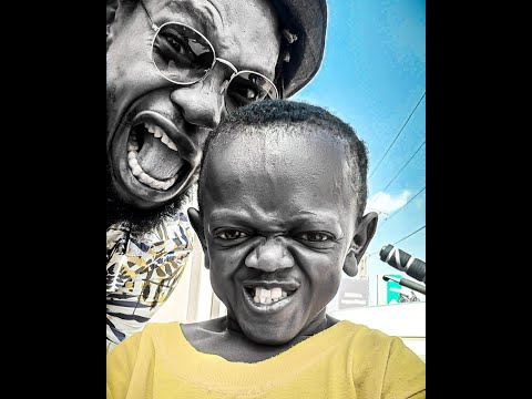 one-hour-of-the-best-comedian-kid-grand-m-you-will-cry-from-laughing