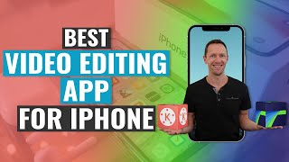 Video Best Video Editing App for iPhone 2018 download MP3, 3GP, MP4, WEBM, AVI, FLV Juni 2018