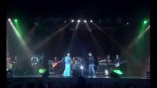 Rahsiaku Rahsiamu-Ismail Haron Bersama Asnida Daud