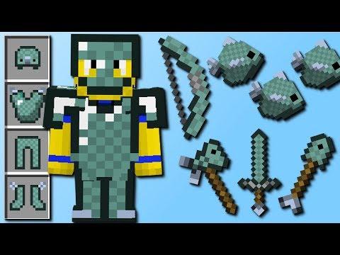 Wofür braucht ein Fisch eine Schwimmblase?из YouTube · Длительность: 3 мин22 с