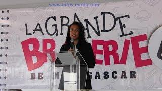 www.infos-mada.com : harilala ramanantsoa