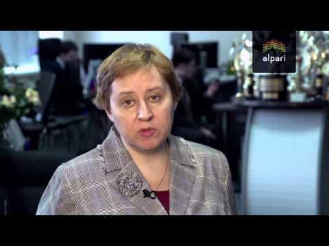 ECOPRESS - Информационное агентство - оперативная