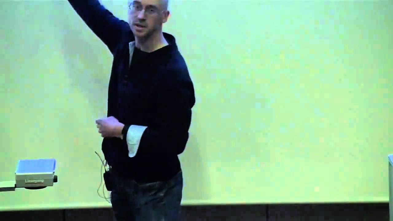 Matematik og Biologi: Vectors in models