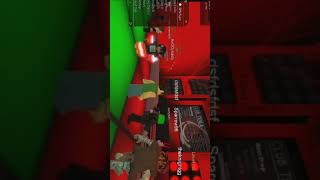 Jakes bass drop roblox (read comments)