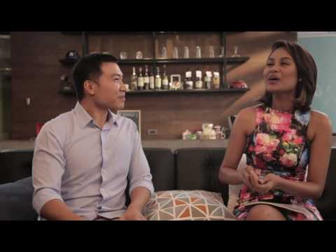 Usapang Pera S01E03 - Money at Rest, Invest