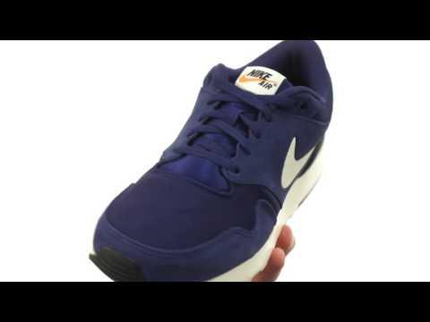 7724187d636 Nike Air Vibenna SKU:8868584 - YouTube