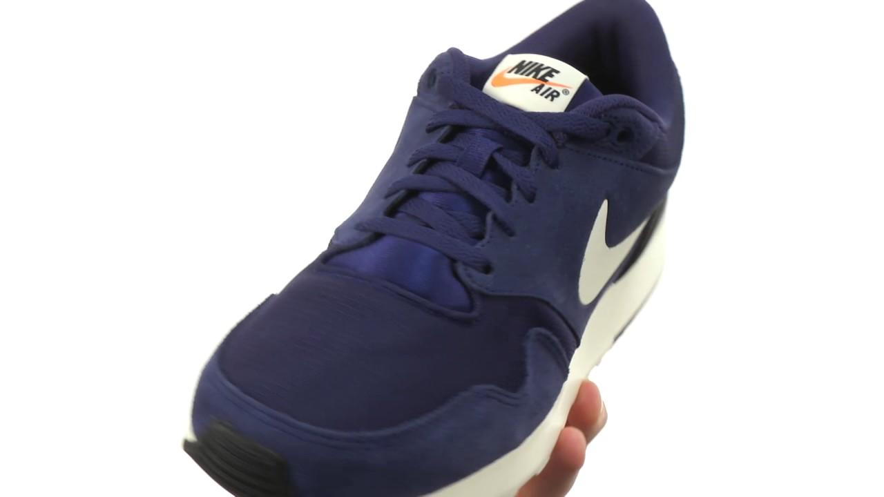 24327d53b02 Nike Air Vibenna SKU:8868584