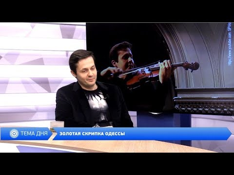 DumskayaTV: Ни слова о политике 14.12.2017