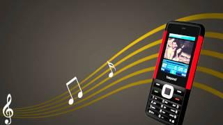 Ponsel Beyond B530.avi