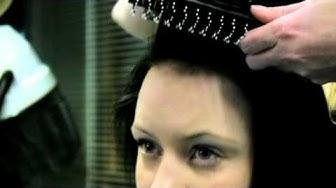 Kampaamo Espoo Parturi-Kampaamo Inno.Hair
