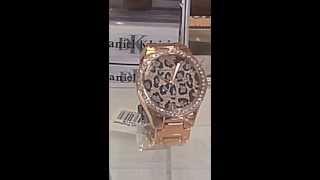 Kol Saatleri Modelleri ve Fiyatları www.butiksaati.com da