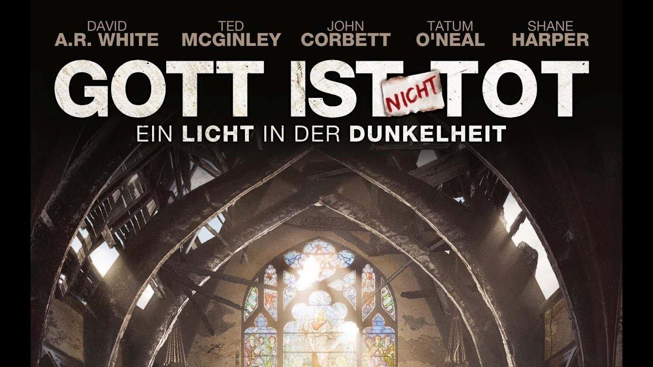 Gott Ist Nicht Tot Film Stream