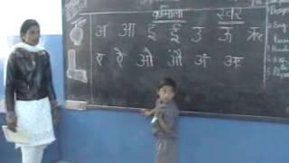 project vatsalaya in alwar public school
