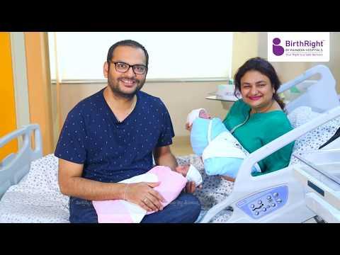 The Hyperlink Between In vitro fertilization treatments and Premature Birth