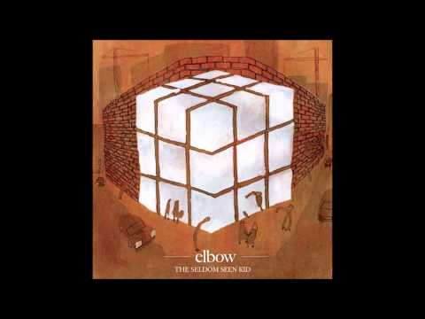 Elbow - Grounds For Divorce [HD]