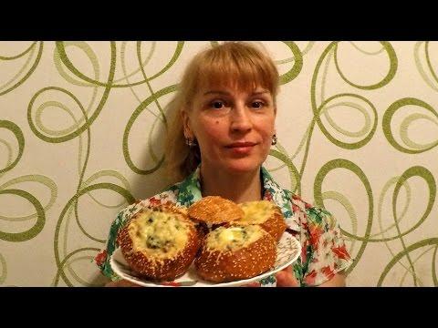 Доставка еды в Зеленограде. Пицца, роллы, суши, блюда