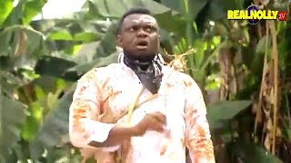 Download Video MAD COUPLES (OFFICIAL TRAILER) - 2018 LATEST NIGERIAN NOLLYWOOD MOVIES MP3 3GP MP4