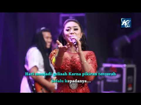 Anisa Rahma - Beban Asmara [OFFICIAL]