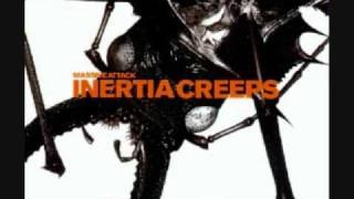 Massive Attack - Inertia Creeps (Manic Street Preachers Version)