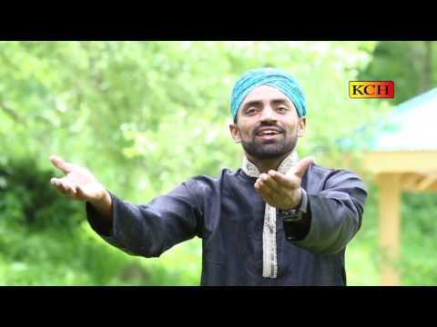 ALLAH SOHNA SUB TY KARM || Most Beautiful Kallam || Hafiz Hussain Haneef Sultani