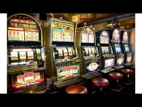 Игровые автоматы сон скачать чит для выигрыша в казино