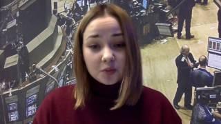 Отзывы о лучших Форекс Брокерах | Форекс Брокер | Отзывы клиентов