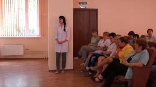 Центр реабилитации для детей с нарушением слуха