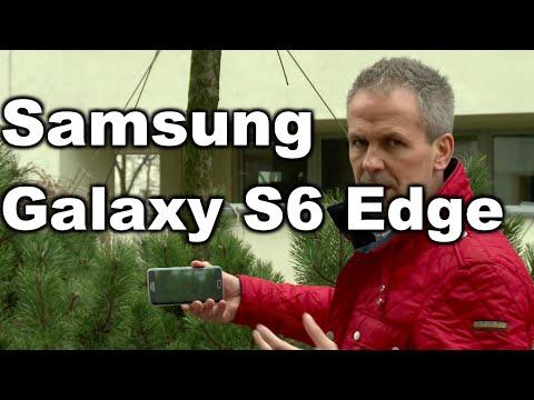 Видео Sony tablet xperia z
