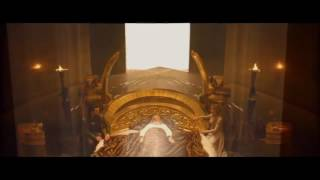 Тор: Рагнарёк Thor 3  Ragnarok 2017