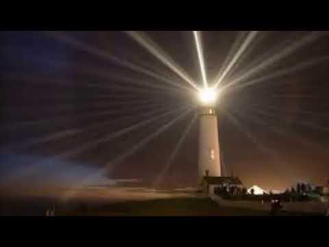 02/28/2021- Antioch Community Church Truckton - YouTube And Radio Station FM 89.1
