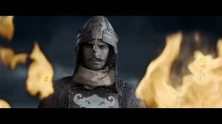 bajirao mastani the introduction