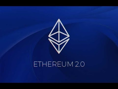 Vitalik Says ETH 2.0 Will Have An Inflation of 2 Million At Most