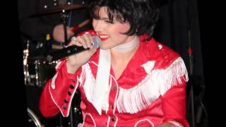 Video The legendary Patsy Cline show with Amberley Beatty and the sweet dreams download MP3, 3GP, MP4, WEBM, AVI, FLV Juni 2018