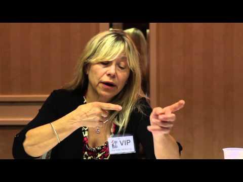 Indie Film School: Legal Aspects of Filmmaking