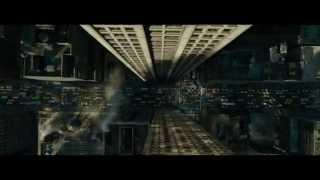 O Fantástico Homem-Aranha -- ZAP Cinema