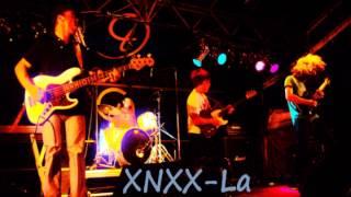 XNXX-La
