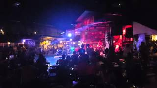 Mini concert Ake surachet 26/03/2016 The Retro cafe นครปฐม