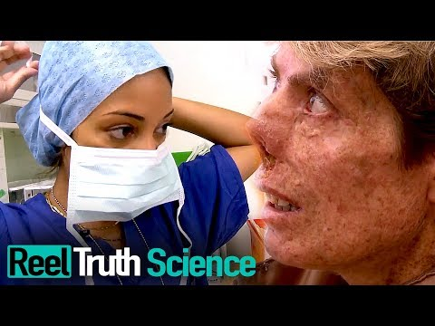 Surgery School (Episode 2) | Medical Documentary | Reel Truth Science