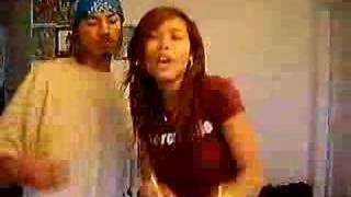 Barbie Girl- Y2K Video