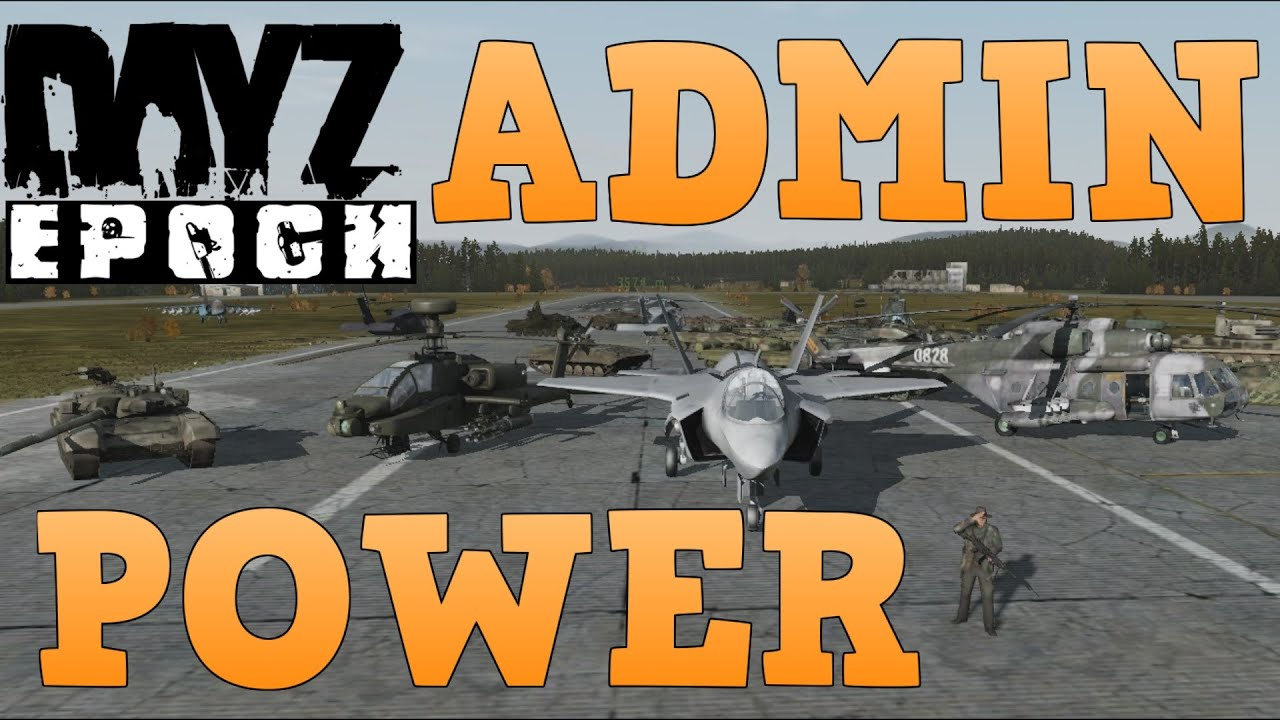 how to get dayz epoch arma 2