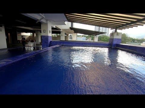 queensland-manor-condo-rentals,-cebu-city,-philippines